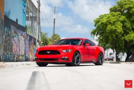 Ford_Mustang_VFS5_8e3b6dff