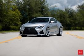 Lexus_RCF_VFS5_5c55f510
