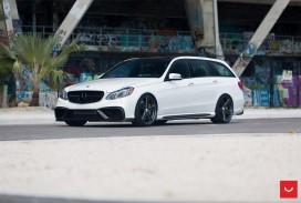 Mercedes Benz_E Class_VFS5_26214ffc