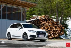 Audi_Q7_VFS1_17a1953e