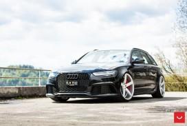 Audi_RS6_CV3R_c6f27a3b