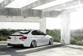 Ferrada-White-BMW-5-Series-6