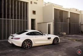 Mercedes Benz_GTS_CG-205_4950d08d