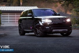 Range-Rover-Sport-verona-Matte-Black-3