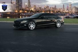 Rohana_Wheels_Mercedes_Benz_CLS550-4