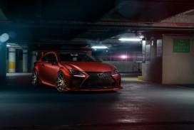RoseGold_Lexus_RCF_HighRes-2-1024x684