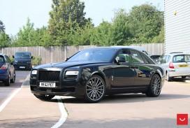 Rolls Royce_Ghost_VFS2_e22e1b1e