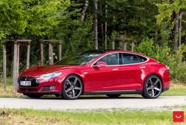 Tesla_Model S_CV3R_1c11c81e