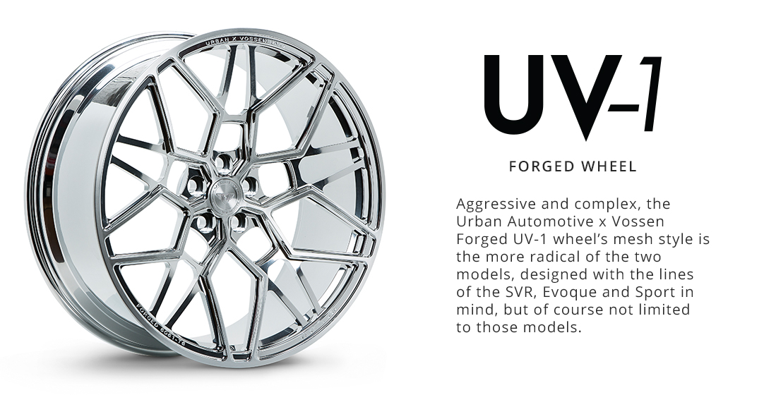 UV-1-1